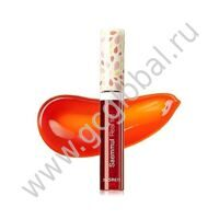 Тинт для губ Saemmul Real Tint 02 Orange