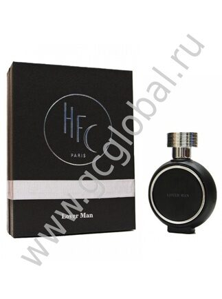 Lover Man 75 ml