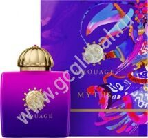 "Amouage ""Myth woman"" 100 мл"