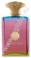Amouage Imitation For Man 100 мл