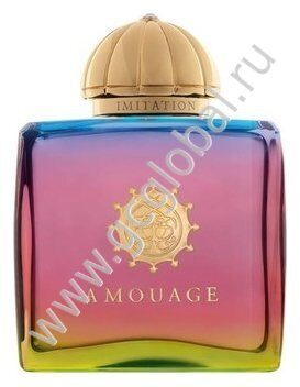 Amouage Imitation For Woman 100 мл