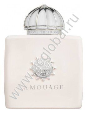 Amouage Love Tuberose жен 100 мл