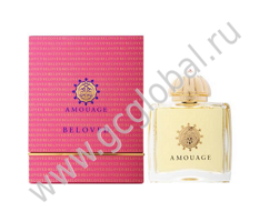 Amouage Beloved Woman 100 ml