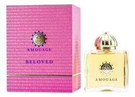 AMOUAGE «Beloved Woman» 100 ml