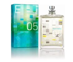 "MOLECULES ""Escentric 05"" 100 ml"
