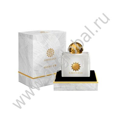 "AMOUAGE ""Honour woman"" 50 ml"