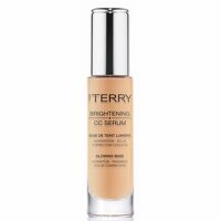 BY TERRY CC Serum Сыворотка для лица #2 Apricot Glow 30 мл