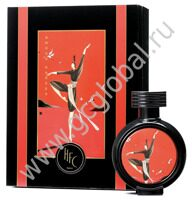 Sword Dancer 75 ml