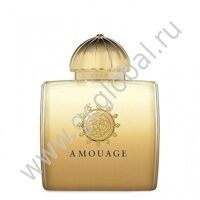 AMOUAGE  «Ubar woman» 50 ml