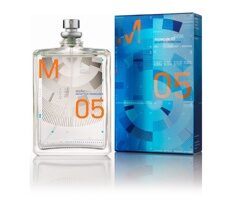 "MOLECULES ""Molecule 05"" 100 ml"
