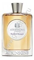 Atkinsons The British Bouquet 100 ML