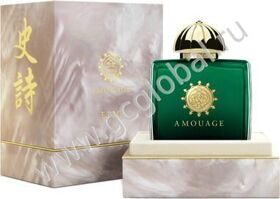 AMOUAGE «Epic for Woman» 100 ml