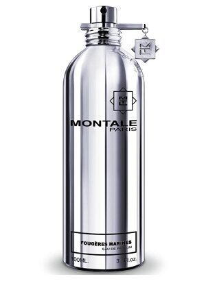 "MONTALE ""Fougeres Marines"" 100 ml"