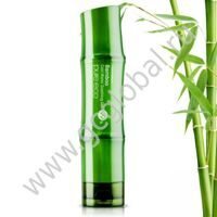 BAMBOO Гель для лица и тела с экстрактом бамбука PURE ECO BAMBOO COOL WATER SOOTHING GEL