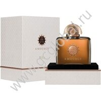 "AMOUAGE ""DIA FOR WOMAN"" 100 мл"