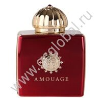 AMOUAGE «Journey Woman» 50 ml