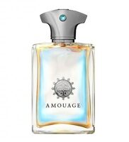"AMOUAGE ""Portrayal Man"" 100 мл"