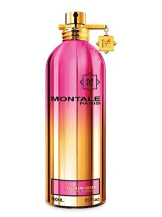 "MONTALE ""The New Rose"" 50 ml"