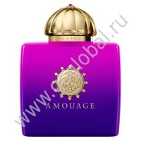 AMOUAGE «Myths Woman» 100 ml