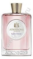 Atkinsons Fashion Decree 100 ML