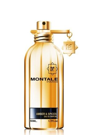"MONTALE ""Amber & Spices"" 50 ml"