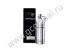 "MONTALE ""Fruits of the musk"" 100 ml"