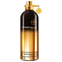 "MONTALE ""Leather patchouli"" 100ml"