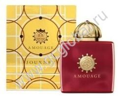 AMOUAGE «Journey for Woman» 100 мл