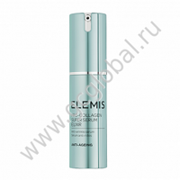 ELEMIS Супер сыворотка для лица Эликсир Про-Коллаген / Pro-Collagen Super Serum Elixir 15ml