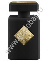 INITIO Parfums Prives Magnetic Blend 8 90 ml
