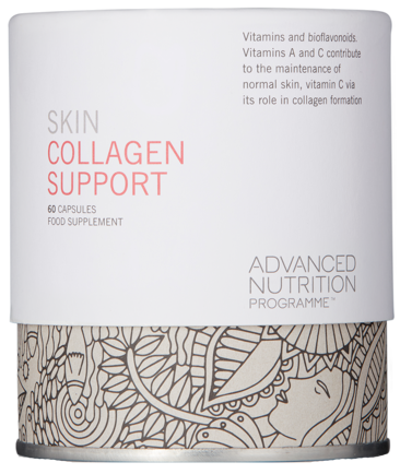 Advanced Nutrition Programme Skin Collagen Support 60