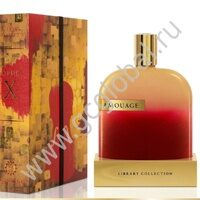 AmouageThe Library Collection Opus X 50 ml