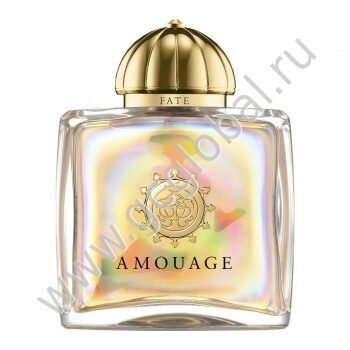 "AMOUAGE  ""Fate Woman"" 50 мл"