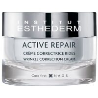 INSTITUT ESTHEDERM Repair Active Restructuring Care Cream Восстанавливающий крем Актив Репер 50ml