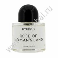 "BYREDO ""Rose of No Man`s Land"" 100 мл"